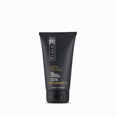 Ultra strong - Extreme hold gel