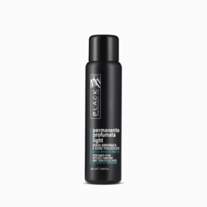 Ammonia-free scented perm solution - Light