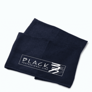 Salon towels for hairdressers