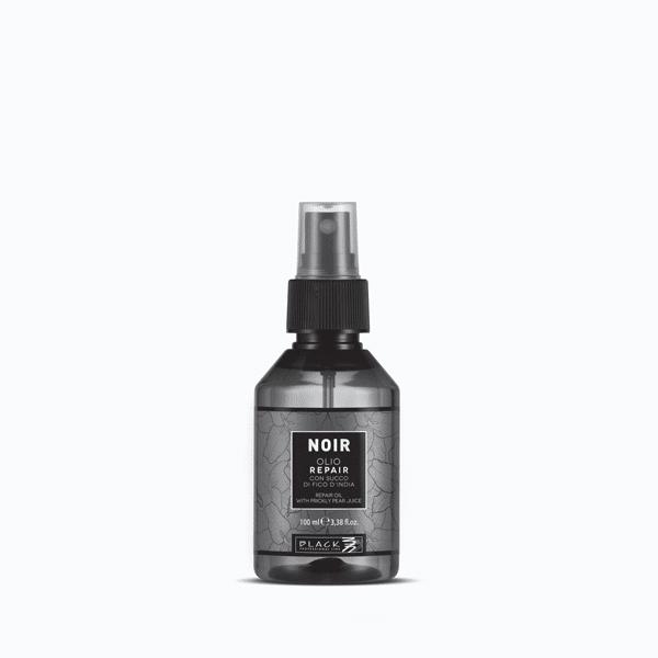 Noir - Repair Oil with prickly pear juice