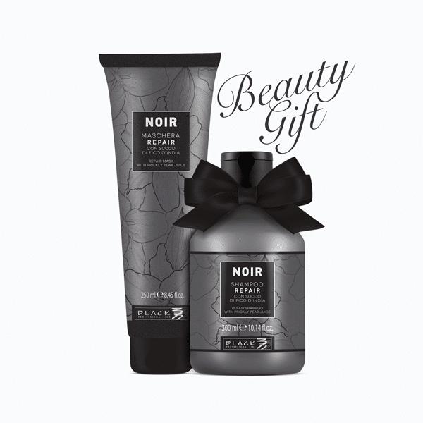 Beauty Gift Noir Treatment