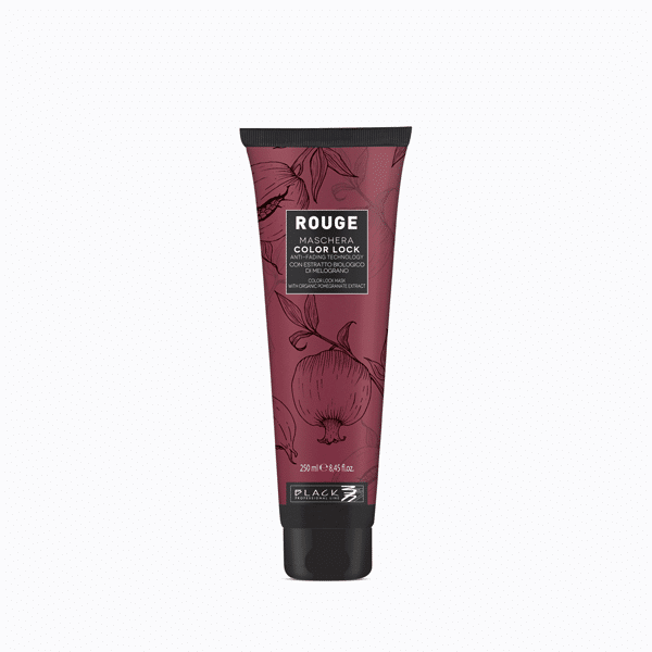 Rouge | Color Lock - Anti-Fade Colour Protection Mask