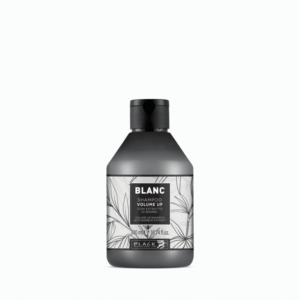 Volumising shampoo – Volume Up | Blanc