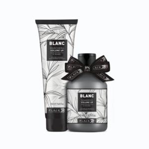 Beauty Gift Blanc Treatment